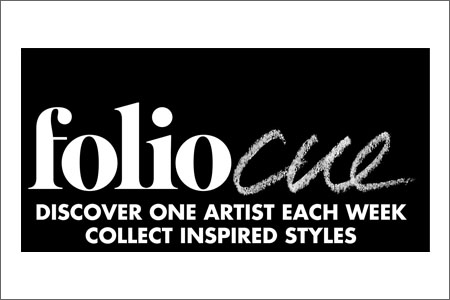 3.6.2014 FolioCue Launch New York City