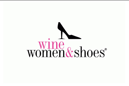2.7-2.8 2014 Wine Women & Shoes Destin Florida