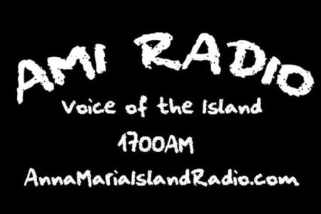 AMI Radio Station Interview with Seth Cripe