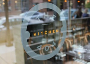 404 Kitchen Nashville Tennessee